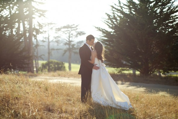 Small Weddings Bay Area Photography