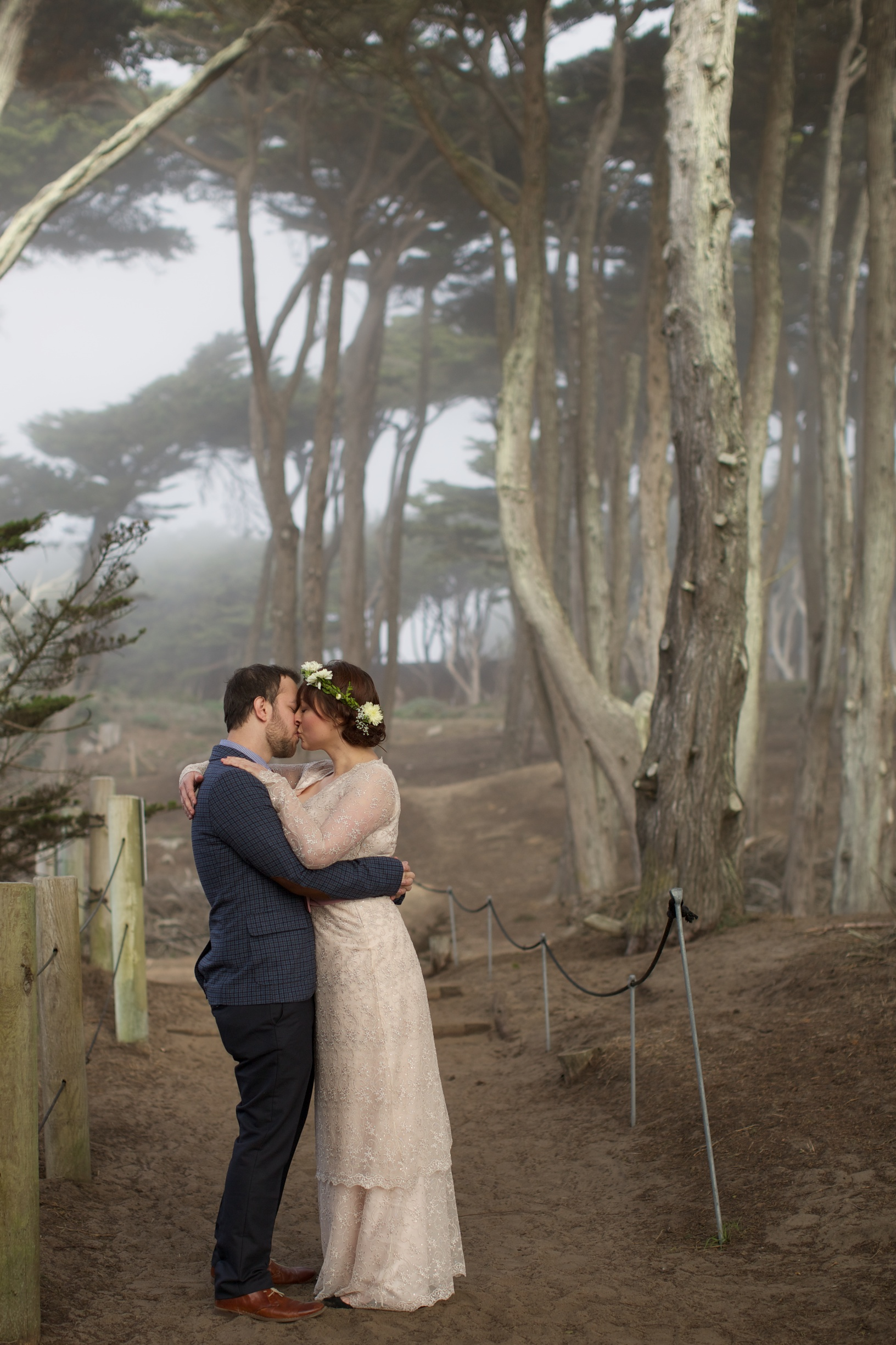 Lands End Wedding Photography.jpg