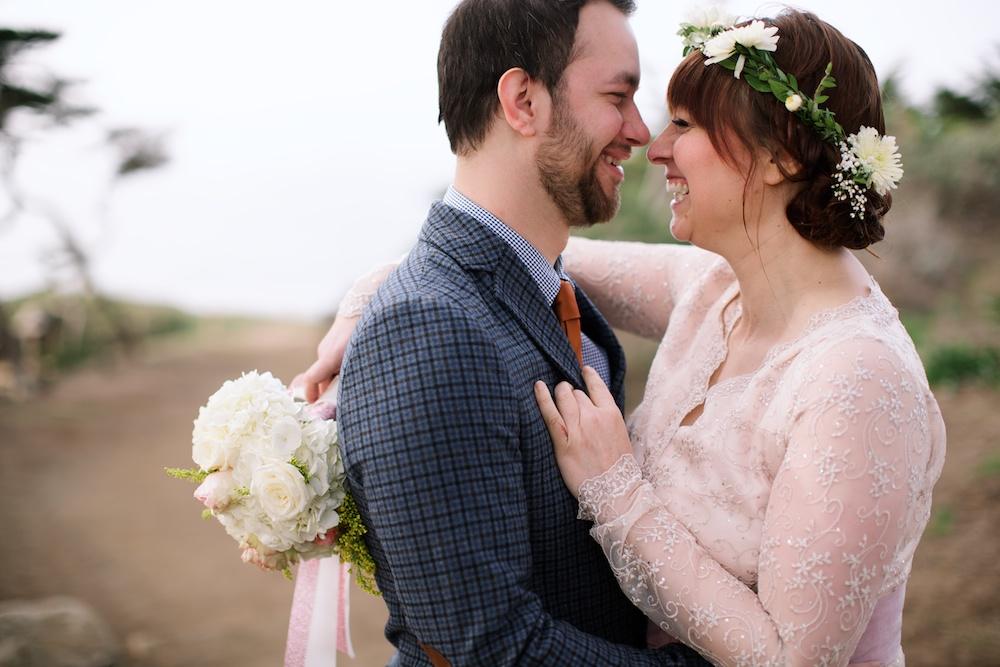 Small Wedding Photography Bay Area.jpg