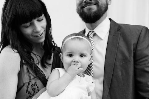Bay Area Family Photography