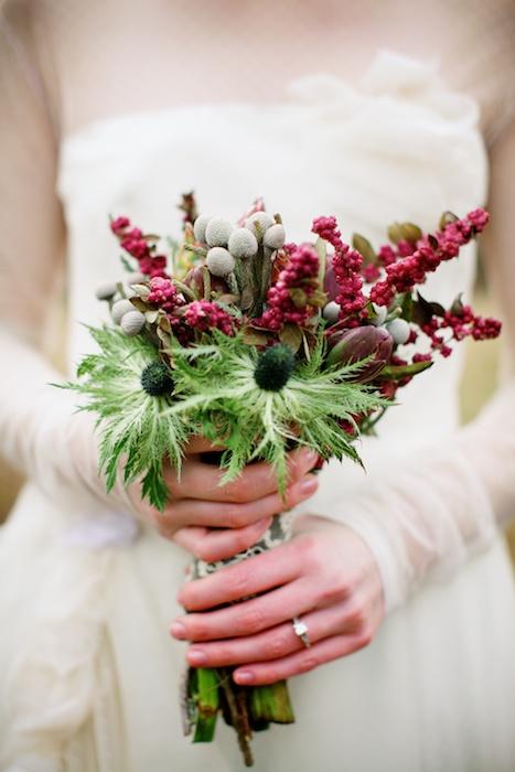 Flowers by Fleur