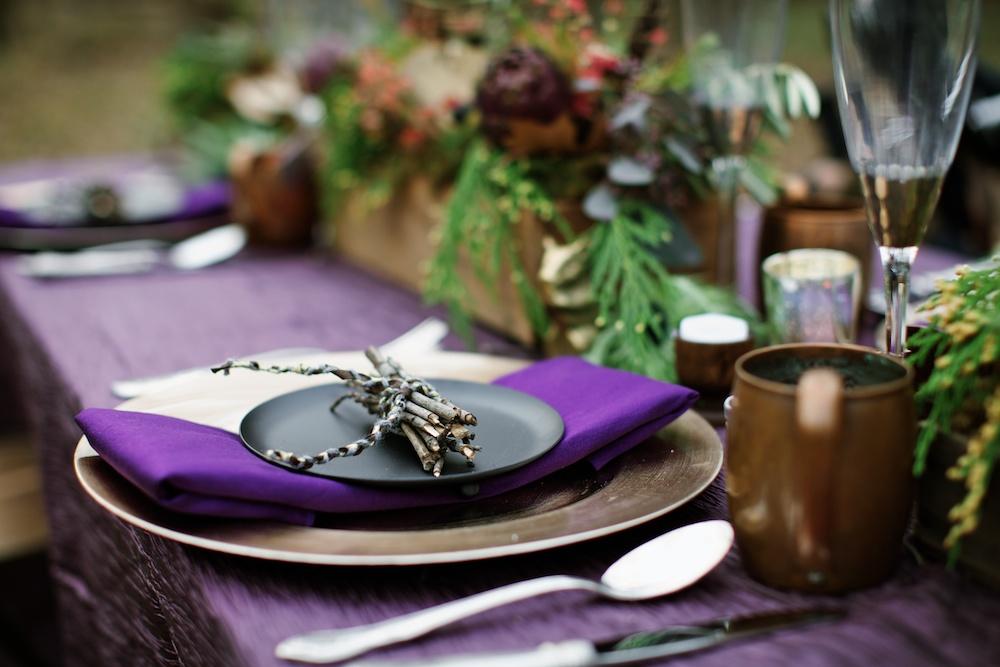 Woodland Wedding Photography .jpg