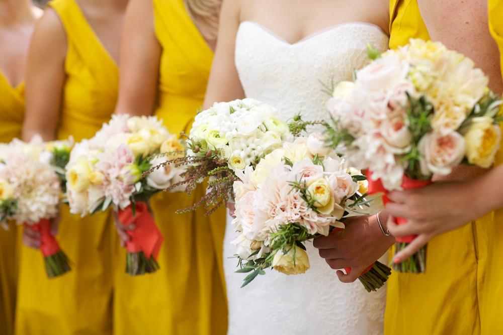 Maddox, Riley and Haley Tone Wedding 205.jpg