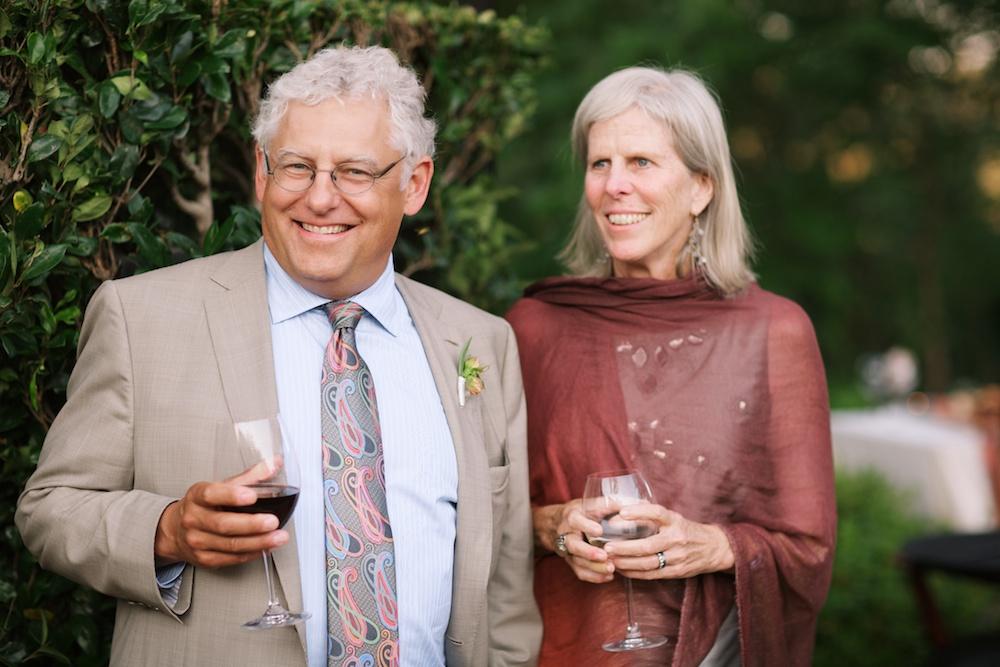 Maddox, Riley and Haley Tone Wedding 432.jpg