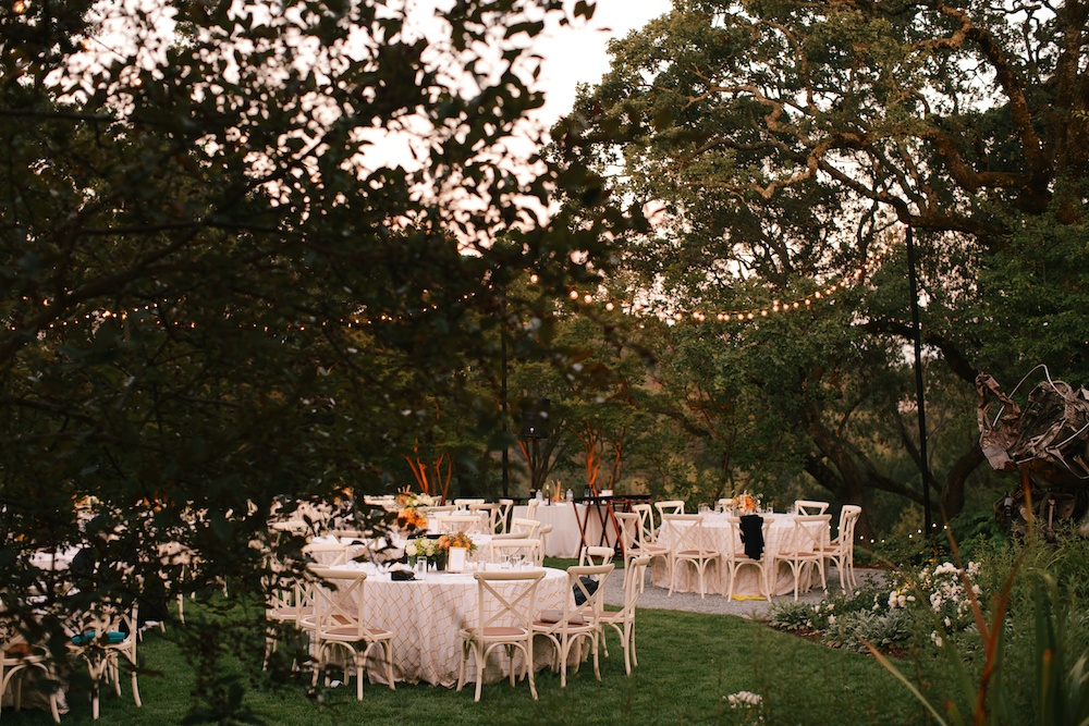 Bay Area Small Wedding Photographer