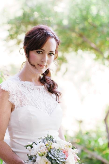 Intimate Wedding Photography Bay Area