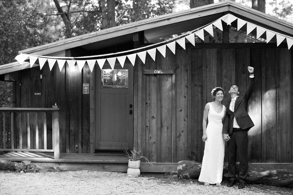 Bay Area Small Weddings