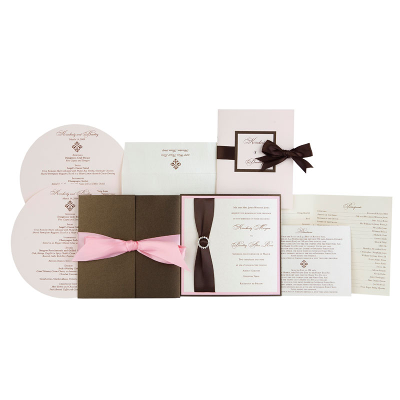 Kymberly-Wedding-Invitation.jpg
