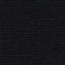 Black-Linen.png