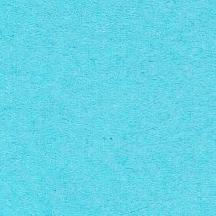 Brite-Blue.png