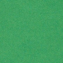 Brite-Green.png