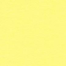 Brite-Hue-Yellow.png