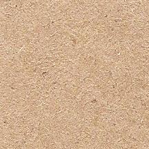 Brown-Bag.png