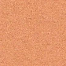 dark-orange.png