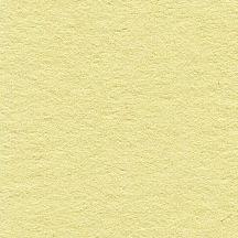 Golden-Green.png