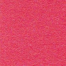 Jupiter-Red.png