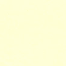 Light-Yellow.png