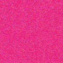 Silk-Beauty-Pink.png