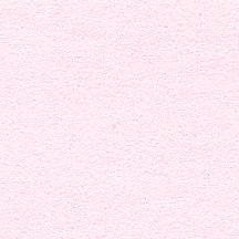 Rose-Pink.png