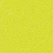 Silk-Green.png