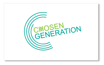 chosengeneration-logo.jpg