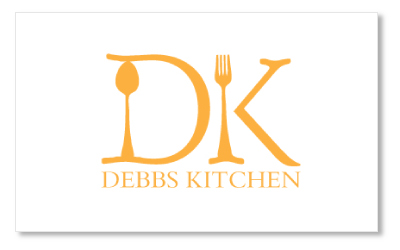 debbs-kitchen.jpg