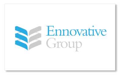 ennovativegroup-logo.jpg