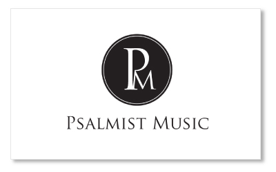 psalmistmusic-logo.jpg