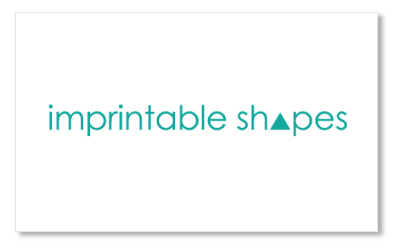 imprintable-shapes.jpg