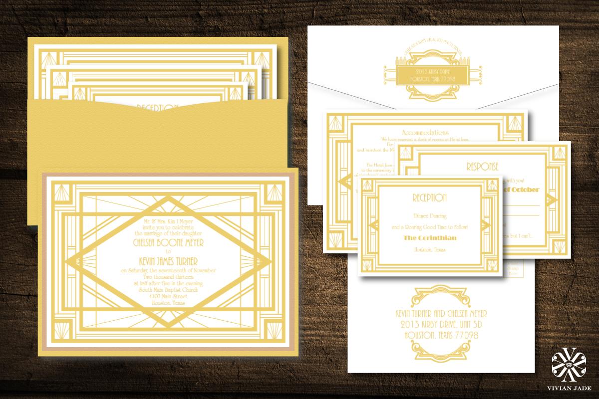 chelsea-kevin-wedding-invitation-houston-vivian-jade.jpg