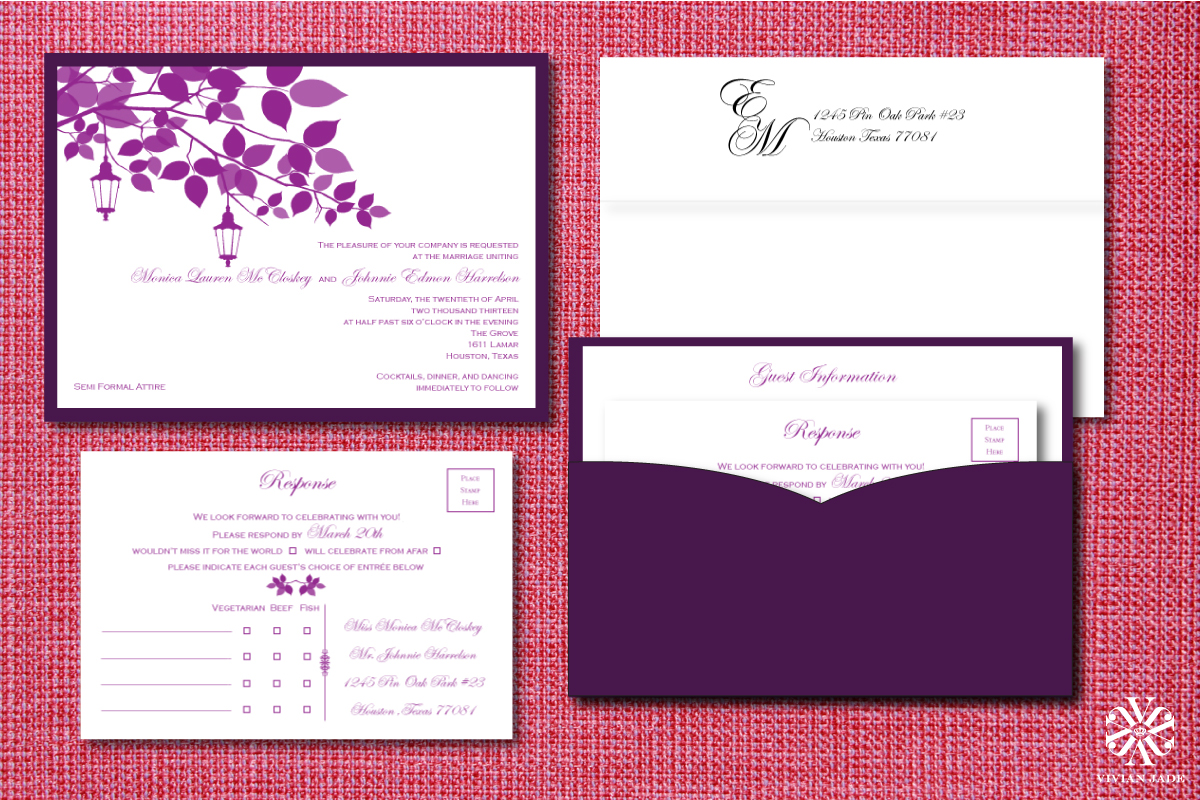 Monica-Johnnie-Wedding-Invitations-Houston-Vivian-Jade.jpg