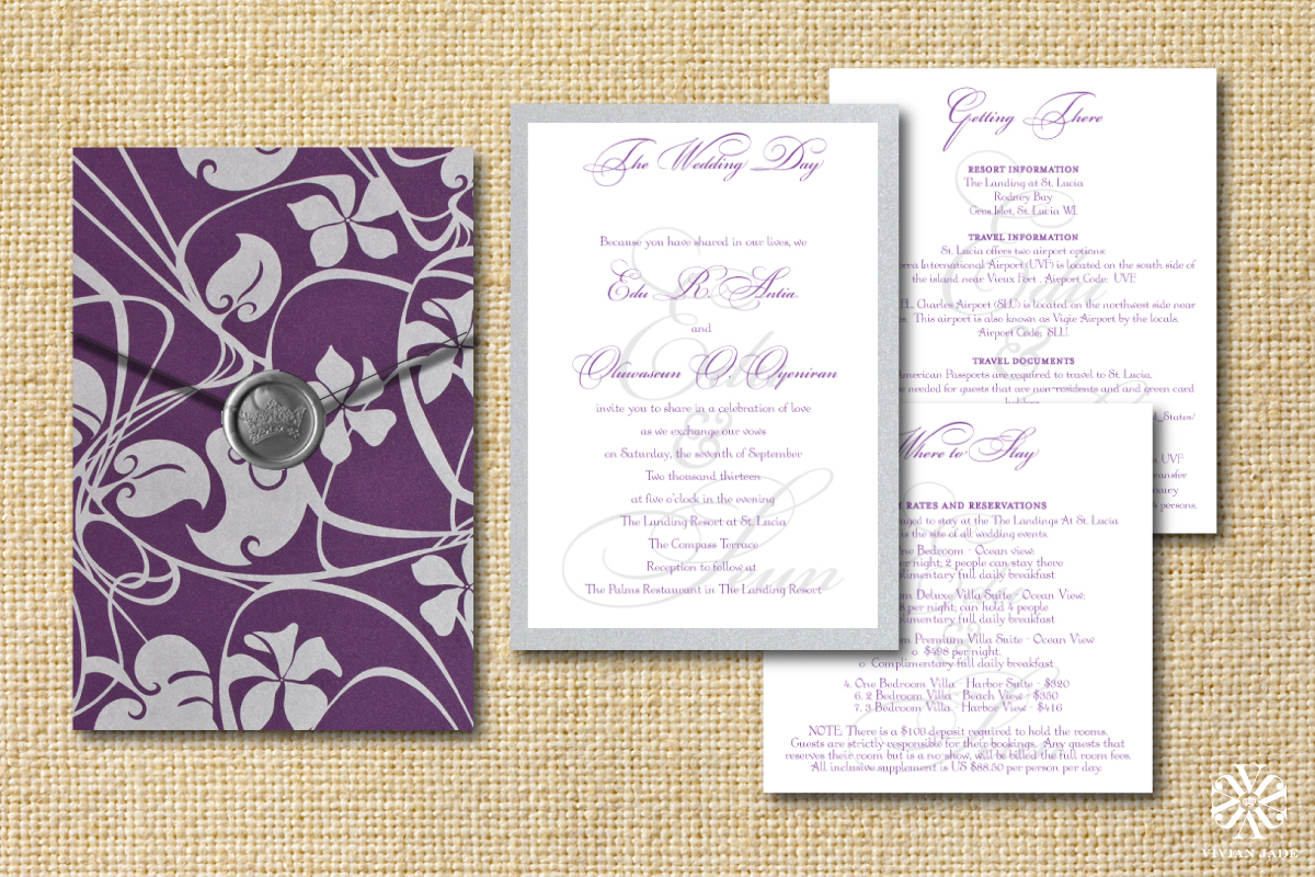 edu-olu-wedding-invitation-vivian-jade-houston.jpg