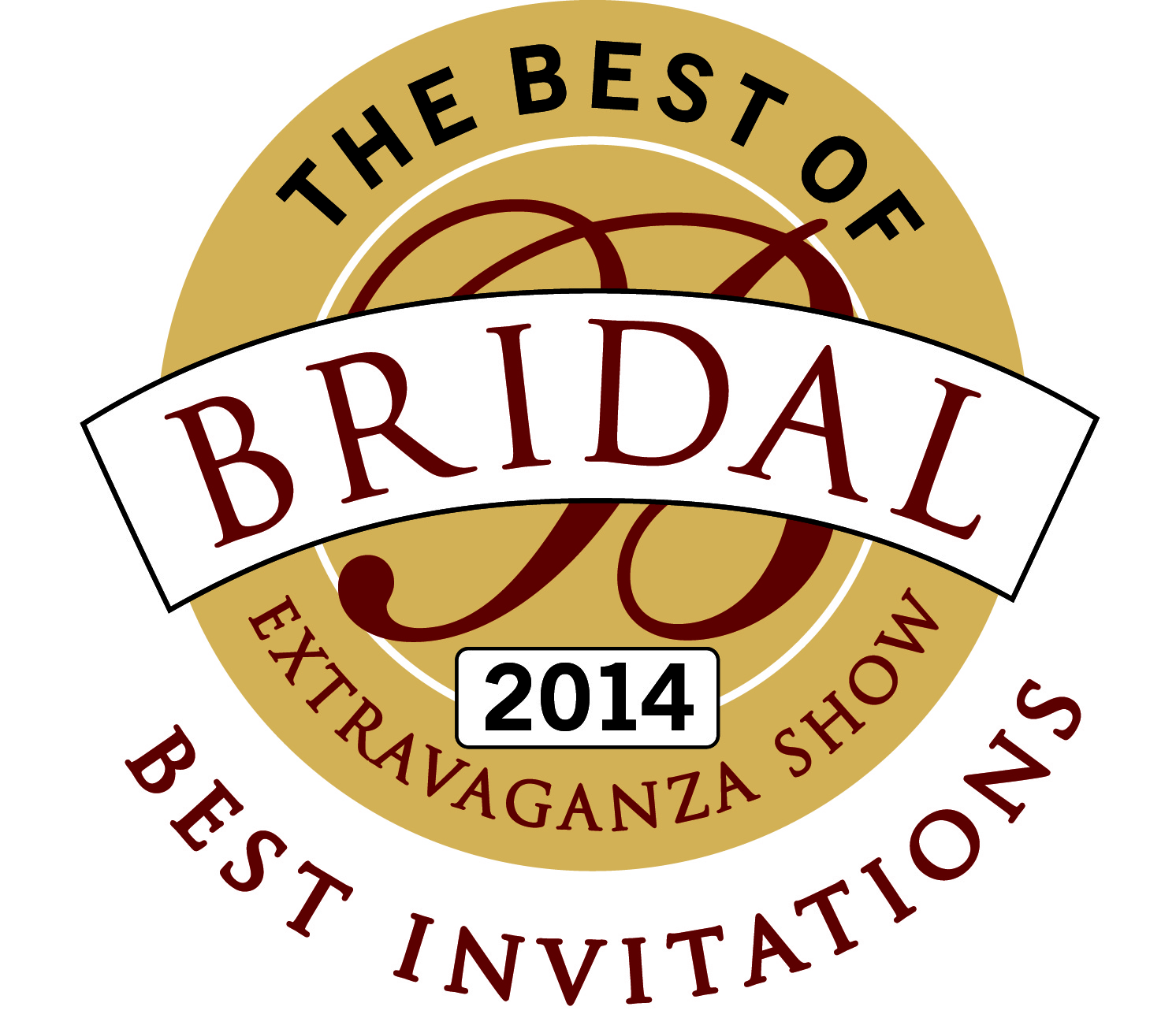 awards-bes-2014