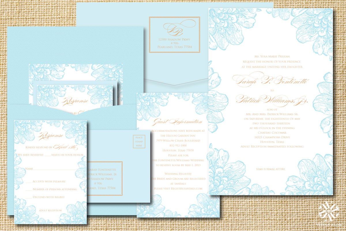 tarah-patrick-wedding-invitation-vivian-jade-houston-with-pocket.jpg