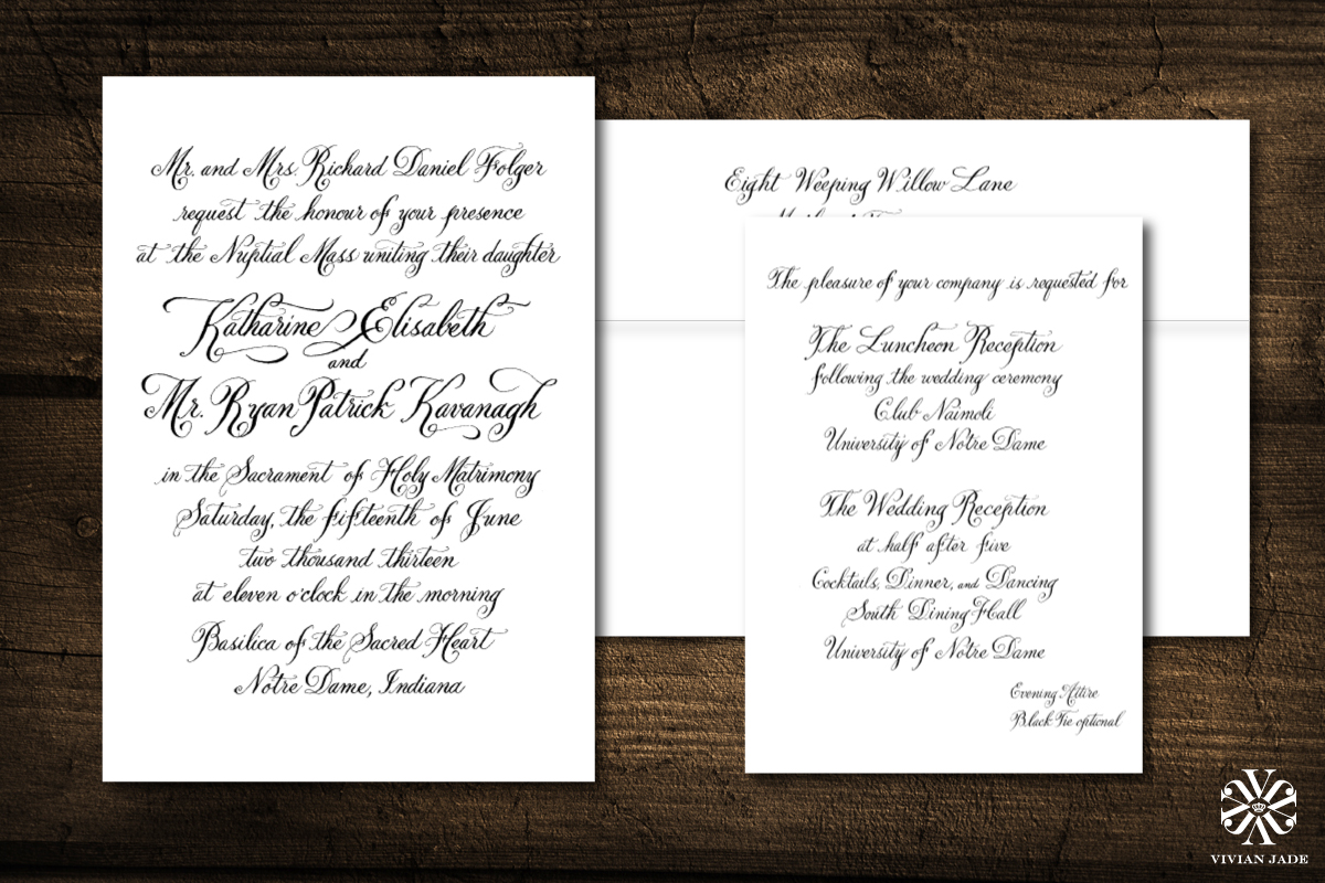 katharine-ryan-wedding-invitation-vivian-jade-houston.jpg