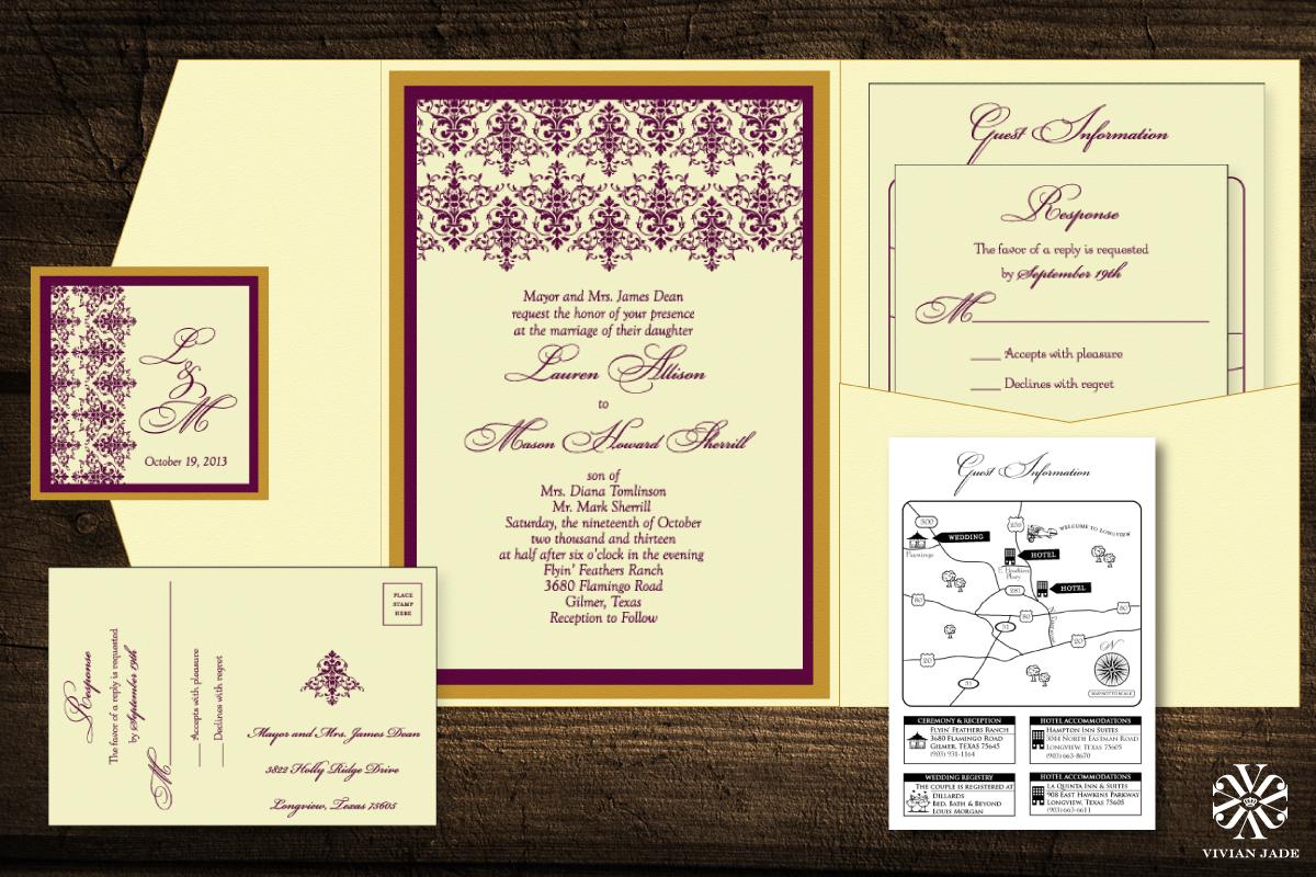 lauren-mason-wedding-invitation-houston-vivian-jade.jpg
