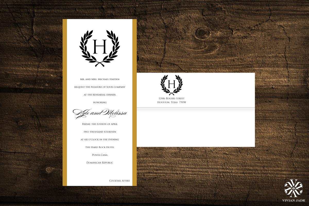 melissa-kyle-wedding-invitations-houston-vivian-jade.jpg