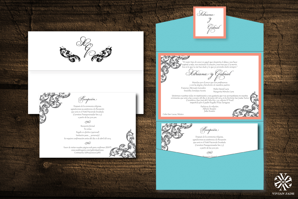adriana-gabriel-wedding-invitation-wedding-houston-vivian-jade.jpg