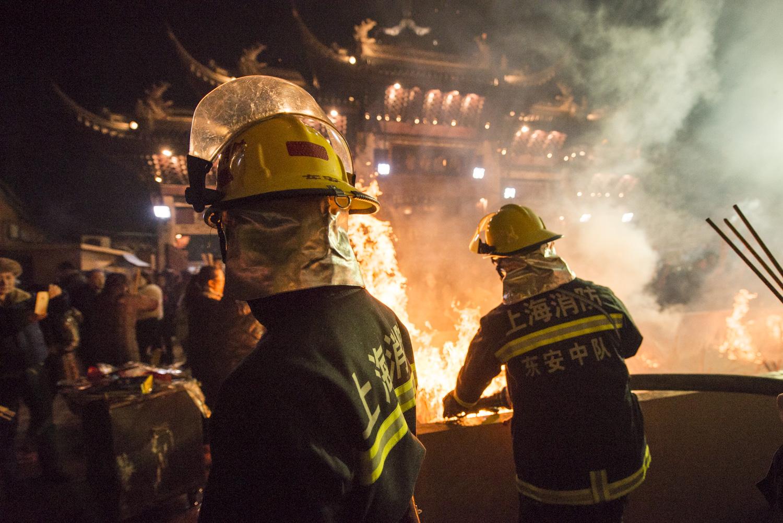 longhuafiremen.jpg