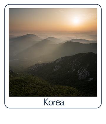 KoreaButtonSMALL.jpg