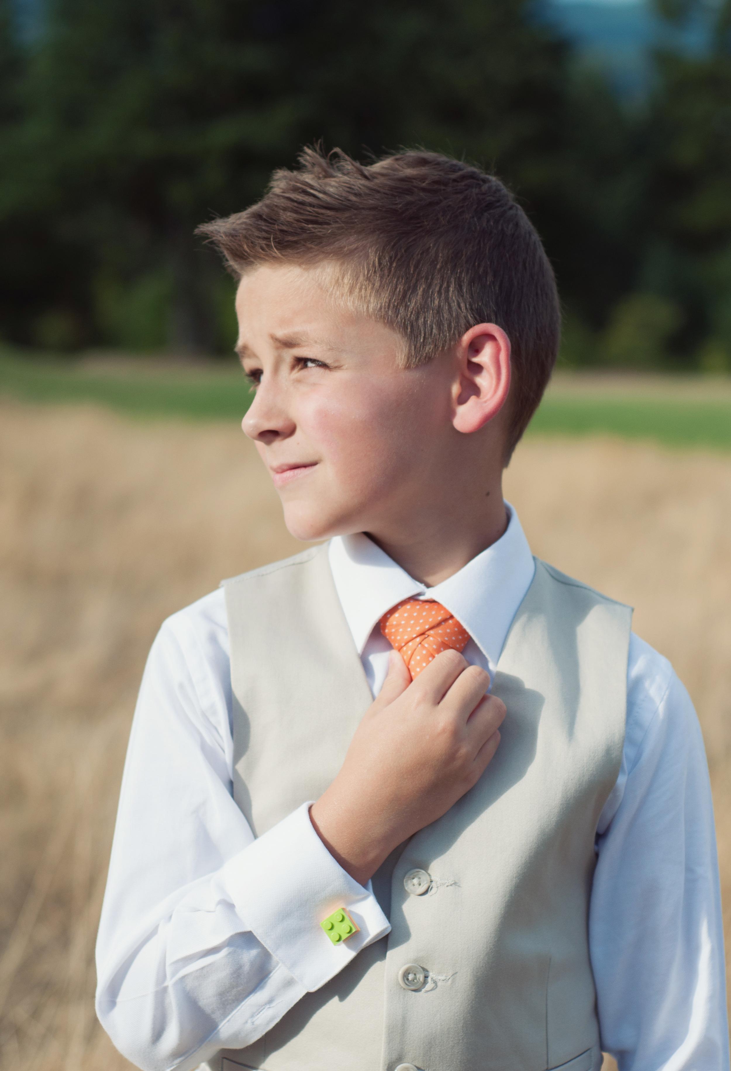 Caleb-Brooke-0354.jpg
