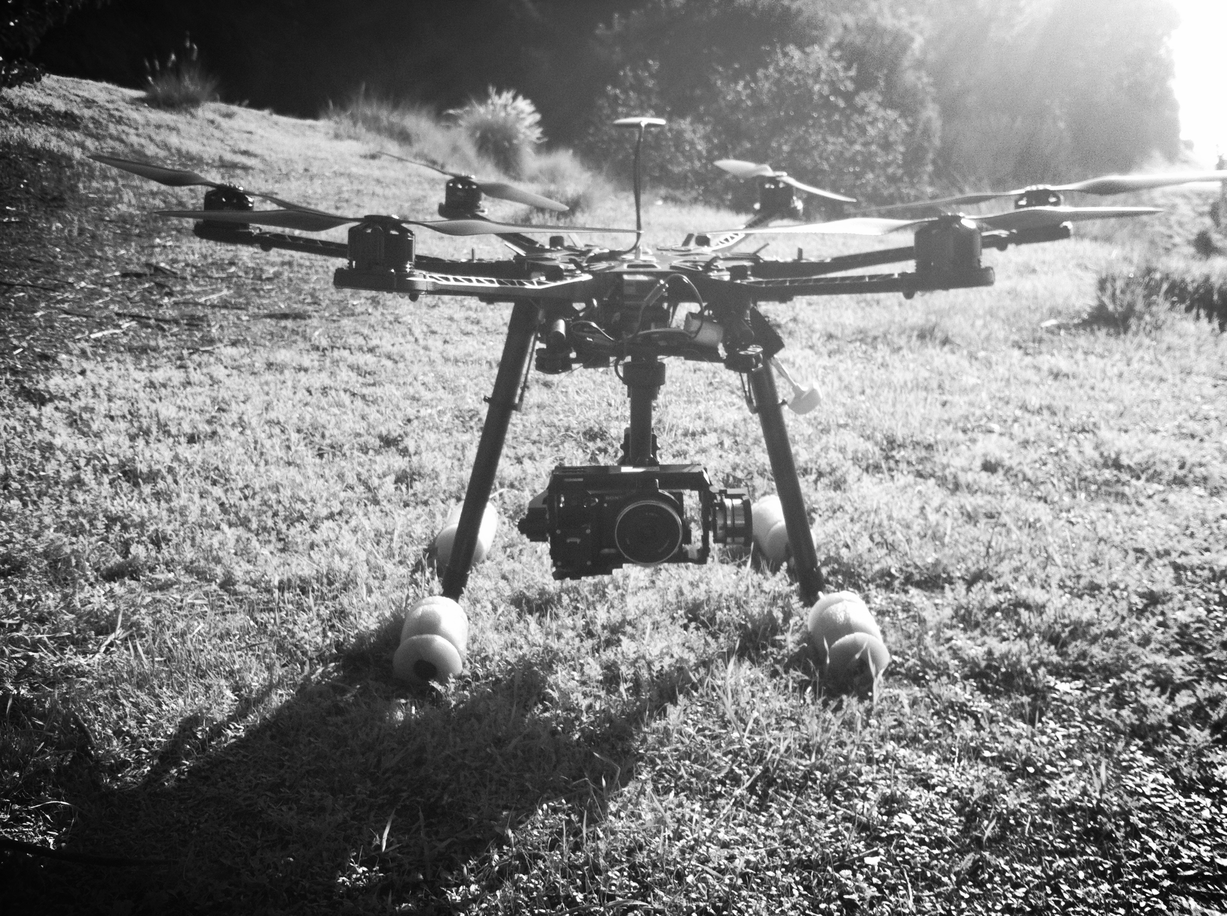 HoverCamera@Hollywood.JPG