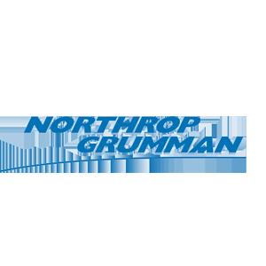 Northrop-Grumman-Logo.png