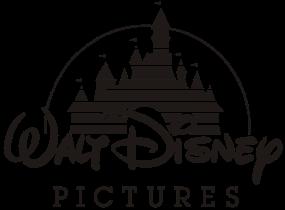 Walt_Disney_Pictures_Castle_Logo.png