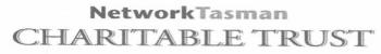Network Tasman logo (1).JPG