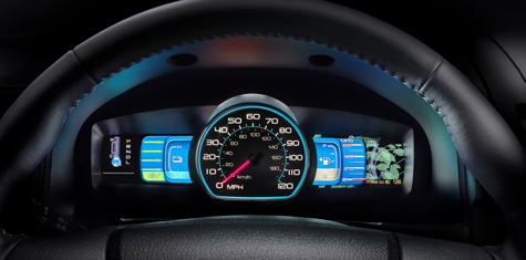 Ford-HEV-Interface.png