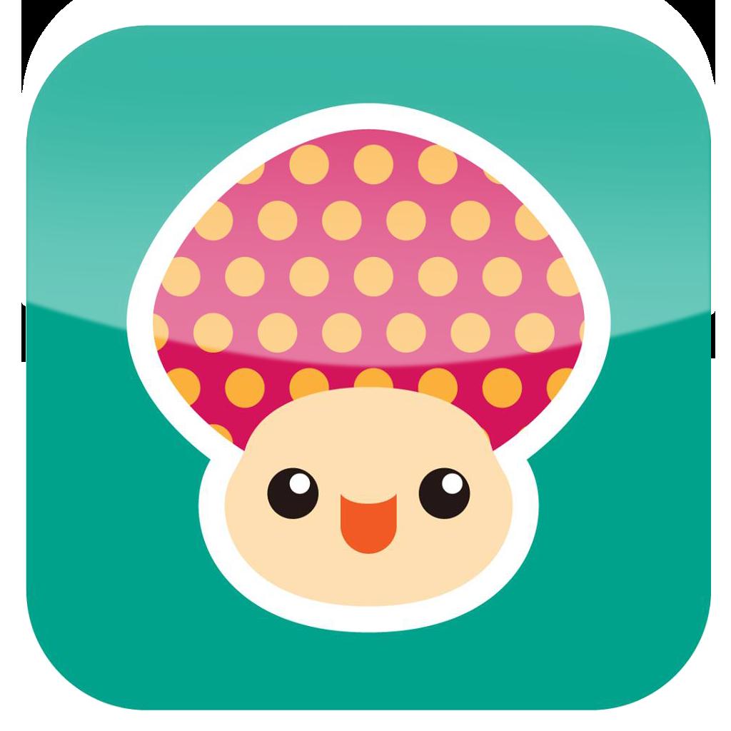 Find Mushrooms.png