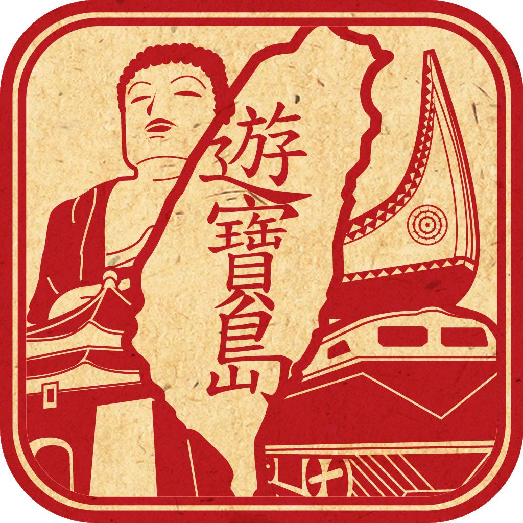 回憶錄大富翁 icon.png