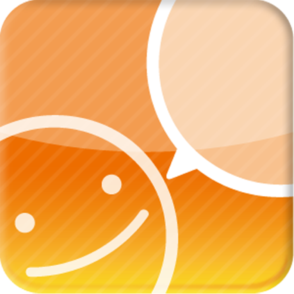 iCAN App icon (1024px).png