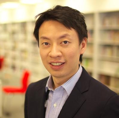 beBit / 陳鼎文(Jason Chen)   現任beBit微拓公司 大中華區總經理    http://www.bebit.com.tw/